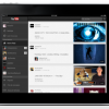 YouTube May Start Charging For Premium Content