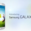Samsung Galaxy S 4 Is Here