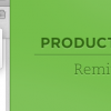 Evernote Adds Evernote Reminders To iOS and Windows