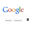 "Google's Voice Based ""Conversational Search"" Goes Live On Chrome Browser"