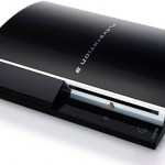 sony_playstation_3