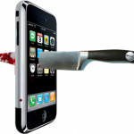 iPhone_Killer