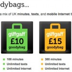 giffgaff-tariff-pricing-for-the-network.-The-best-pay-as-you-prices-in-the-UK