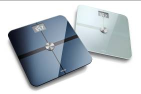 Withings WiFi Bodyscale