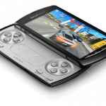 Xperia-PLAY_Black_screen2