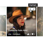 Facebook improves photo viewing with larger images