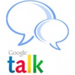 gtalk-logo