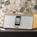 sonoro Cubodock Review