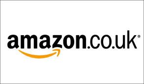 Amazon launches UK daily deals