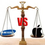 Samsung to fight court ruling in Apple patent dispute