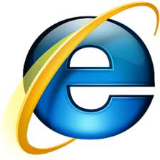 Microsoft Releases Fix To Internet Explorer Security Exploit