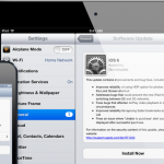iOS 6 GM For Developers Now Available For Download