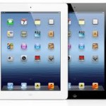 iPad Mini To Be Announced October 23rd