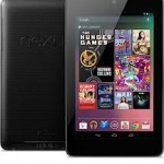 Close To 1 Million Google Nexus 7 Tablets Sold Each Month : Asus