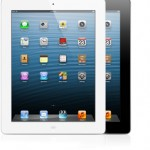 Apple Surprises With A 'fourth-generation iPad' Along With iPad Mini, Retires iPad 3, Retains iPad 2
