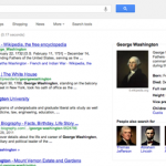 Google Revamps its Search Page, Makes It More Mobile Friendly