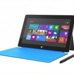Microsoft Surface Pro To Start Selling From February 9th
