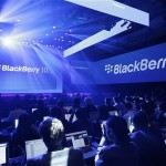 Research In Motion Renames Itself BlackBerry