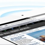 Apple Rumoured To Launch 128GB Versions of iPad 4