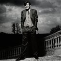 FryPad : Stephen Fry&#8217;s iPad app
