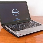 Dell Studio 15 Review – Killer Looks, Great Performance