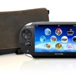 PS Vita Case