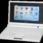 Asus Eee PC 1005PE Review First Pine Trail Netbook 