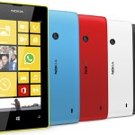 Galaxy SIII, Samsung Galaxy, Samsung, Nokia Lumia 920, Ben the PC Guy, Windows Phone Challenge, Nokia Lumia, @BenThePCGuy, #smokedbywindowsphone, Windows Phone 8, basketball, Windows Phone, Samsung Galaxy SIII, Nokia