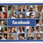 Facebook Launch Vanity Name Login