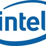 Intel The Latest Victim Of Recent Cyber Attacks
