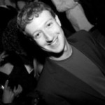 Facebook CEO Mark Zuckerberg promises simpler privacy controls
