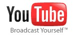 YouTube adds automatic captioning to videos