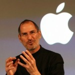 Apple Tablet – Steve Jobs Greatest Job Ever?