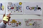 Google Buzz – A Nightmare for Parents?