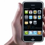 Apple's free iPhone 4 case program to come to an end