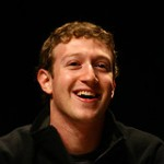 Facebook simplifies privacy settings