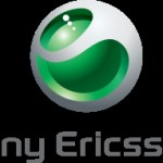 Sony Ericsson working on Android  gaming devices
