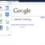 Google&#8217;s Chrome Operating System launching in few months