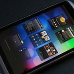 HTC Sense UI to feature on Windows 7 phones