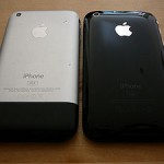 iPhone 4 sold out for launch day in U.K. and U.S.
