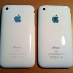eBay stores making merry on iPhone 4 reception issue