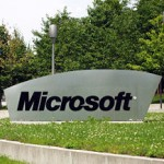 ASUS, Dell, HTC, LG, and Samsung to manufacture Microsoft Windows Phone 7