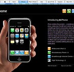 iOS4 and iPhone 4 User Guides released