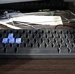 China's Biggest Hacker Den Shutdown by Police