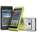 Nokia N8 will start selling in UK Stores from October 22