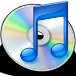 Apple release iTunes 9.2, early upgrades throws issues
