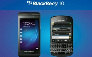 One in Five BlackBerry 10 Apps Is An Android App Running On An Emulator