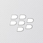 BlackBerry Sells One Million BlackBerry Z10 And Makes A $98 Million Profit Last Quarter