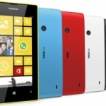 Microsoft Nokia Lumia Windows Phone Ad Attacks Samsung Galaxy S3 Camera