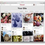 Pinterest Introduces Analytics Tool for Websites